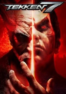 Tekken 7 торрент