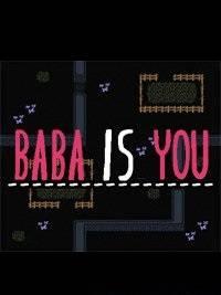 Baba Is You торрент