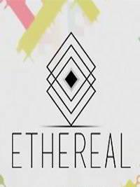 ETHEREAL торрент
