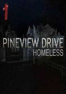 Pineview Drive - Homeless торрент