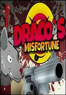 Draco's Misfortune торрент