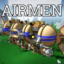 Airmen торрент