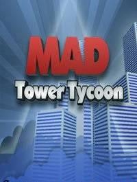 Mad Tower Tycoon торрент