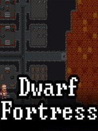 Dwarf Fortress торрент