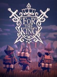 For The King торрент