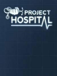 Project Hospital торрент