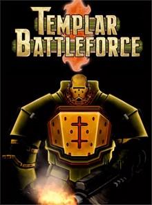 Templar Battleforce торрент