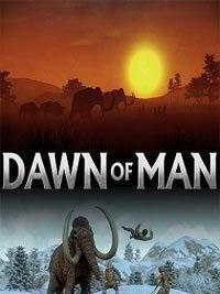 Dawn of Man торрент