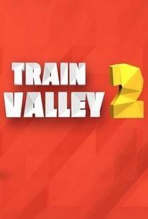 Train Valley 2 торрент