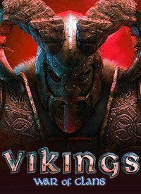 Vikings War of Clans торрент