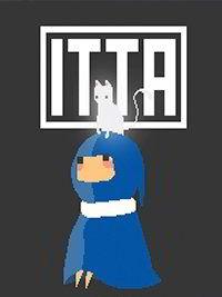 ITTA торрент