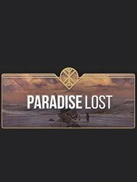 Paradise Lost торрент