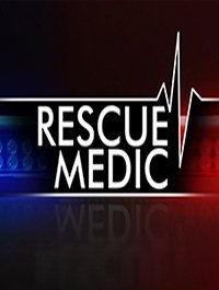 Rescue Medic торрент