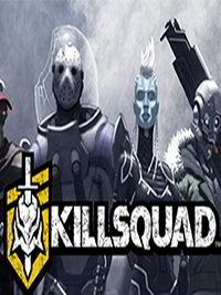 Killsquad торрент