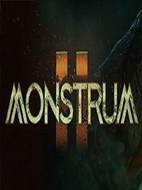 Monstrum 2 торрент