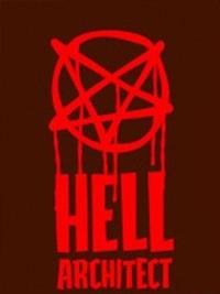 Hell Architect торрент