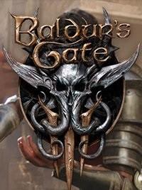 Baldur's Gate 3 торрент