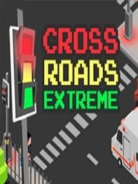 Crossroads Extreme торрент