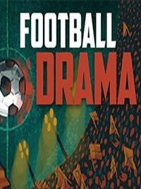Football Drama торрент