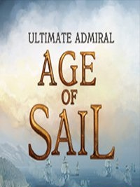 Ultimate Admiral Age of Sail торрент