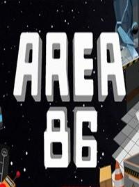 Area 86 торрент