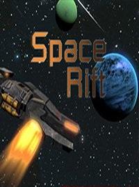 Space Rift торрент