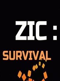 ZIC Survival торрент