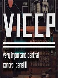 VICCP торрент