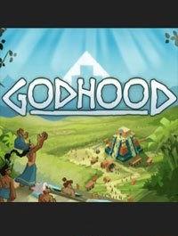 Godhood торрент