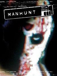 Manhunt – Дилогия торрент
