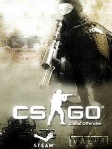 Counter-Strike Global Offensive + Danger Zone торрент