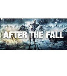 After the Fall торрент