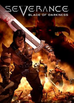 Severance: Blade of Darkness торрент