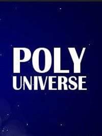 Poly Universe торрент