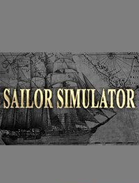 Sailor Simulator торрент