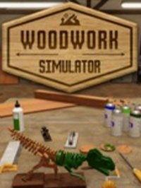 Woodwork Simulator торрент