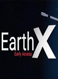 EarthX торрент