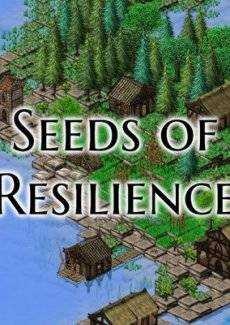 Seeds of Resilience торрент