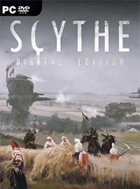 Scythe торрент