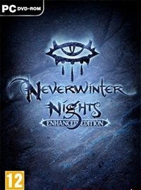 Neverwinter Nights Enhanced Edition торрент