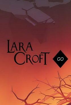 Lara Croft GO: The Mirror of Spirits торрент