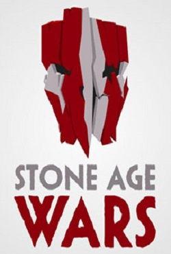 Stone Age Wars торрент