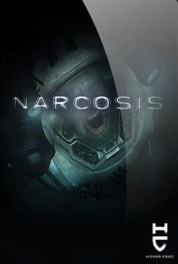 Narcosis торрент