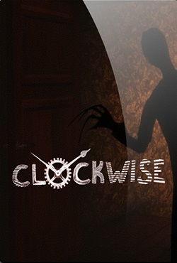 Clockwise торрент