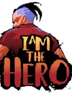 Am The Hero торрент