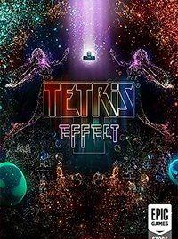 Tetris Effect торрент