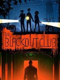 The Blackout Club торрент