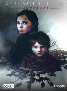 A Plague Tale: Innocence торрент