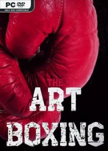 Art of Boxing торрент
