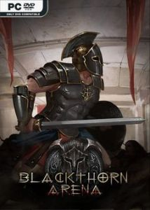 Blackthorn Arena торрент
